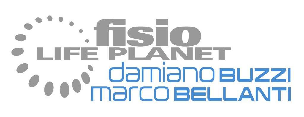 Fisio LifePlanet